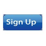 Registrering hos microstockbyråene