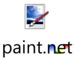 Innføring i Paint.NET